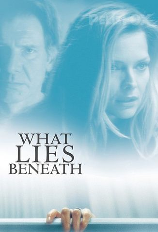 Ver What Lies Beneath (2000) (720p) (Latino) [streaming] Online Descargar Gratis. | vi2eo.com