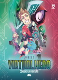 Ver Virtual Hero - 1x01 (HDTV) [torrent] online (descargar) gratis.