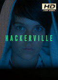Ver Hackerville - 1x06 (HDTV-720p) [torrent] online (descargar) gratis.