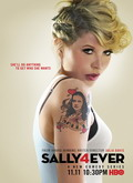 Ver Sally4Ever - 1x02 (HDTV) [torrent] online (descargar) gratis.