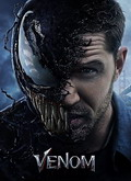 Ver Venom (2018) (HDRip) [torrent] online (descargar) gratis.