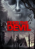 Ver Feed the Devil (2015) (DVDRip) [torrent] Online Descargar Gratis. | vi2eo.com