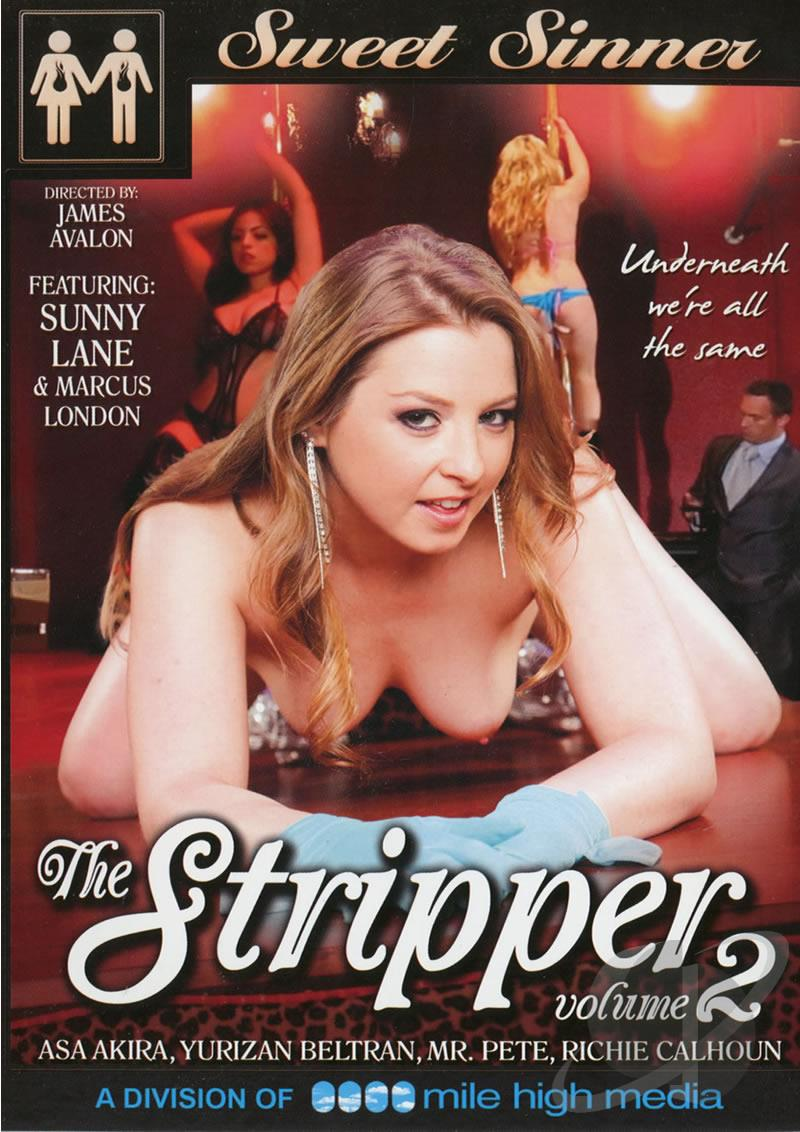 Ver La stripper 2 (HD) (Español) [flash] online (descargar) gratis.