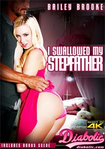 Ver I Swallowed My Stepfather (HD) (Inglés) [flash] online (descargar) gratis.