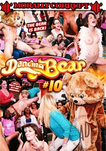 Ver Dancing Bear 10 (HD) (Inglés) [flash] online (descargar) gratis.