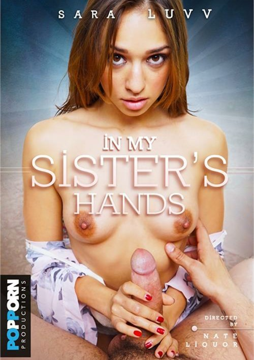 Ver In My Sister's Hands (HD) (Inglés) [flash] online (descargar) gratis.