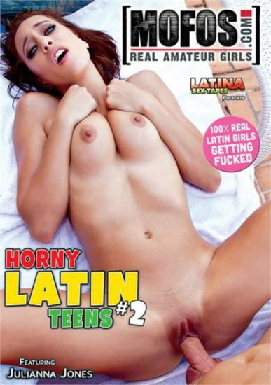 Ver Horny Latin Teens #2 (HD) (Inglés) [flash] online (descargar) gratis.