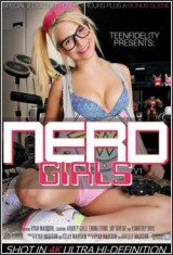 Ver Nerd Girls (HD) (Inglés) [flash] online (descargar) gratis.