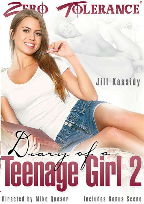 Ver Diary Of A Teenage Girl 2 (HD) (Inglés) [flash] online (descargar) gratis.