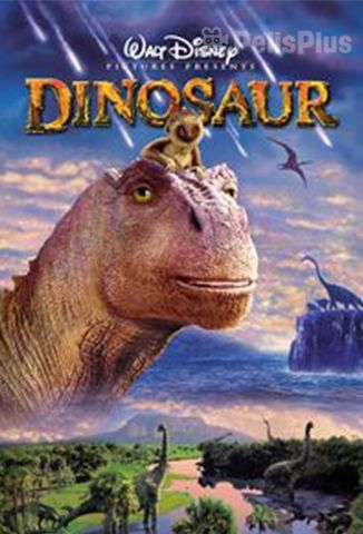 Ver Dinosaurio (2000) (1080p) (Latino) [flash] online (descargar) gratis.