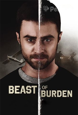 Ver Beast of Burden (2018) (1080p) (Subtitulado) [flash] online (descargar) gratis.