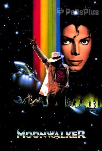 Ver Michael Jackson Moonwalker (1988) (1080p) (Latino) [flash] online (descargar) gratis.