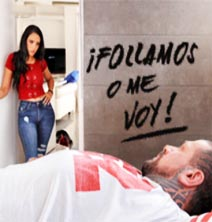 VerKatrina Moreno-Ruptura Con Final Feliz (HD) (Español) [flash] online (descargar) gratis.