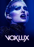 Ver Vox Lux (2018) (HDRip) [torrent] online (descargar) gratis.