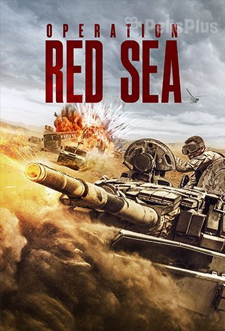 Ver Operation Red Sea (2018) (720p) (Subtitulado) [flash] online (descargar) gratis.