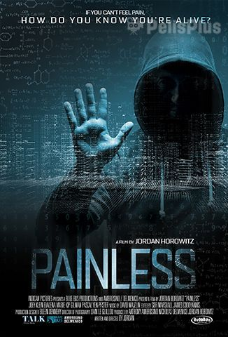 Ver Painless (2017) (1080p) (Latino) [flash] online (descargar) gratis.
