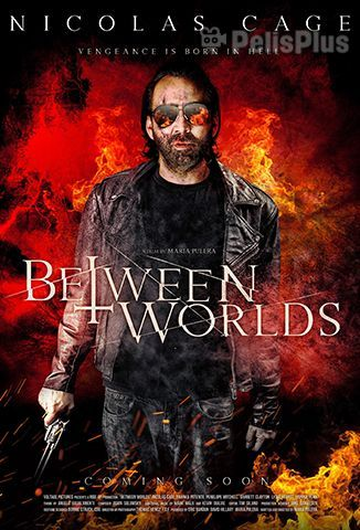 Ver Between Worlds (2018) (720p) (Subtitulado) [flash] online (descargar) gratis.
