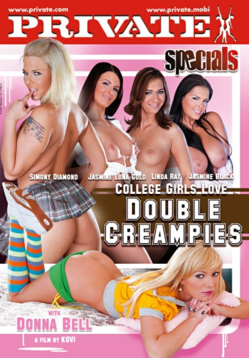 Ver College girls love double creampies (HD) (Español) [flash] online (descargar) gratis.