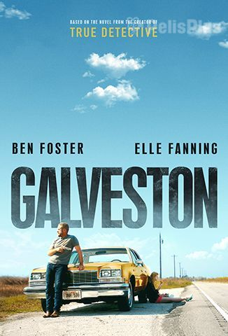 Ver Galveston (2018) (720p) (Subtitulado) [flash] online (descargar) gratis.