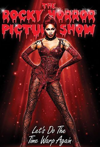 Ver The Rocky Horror Picture Show (2016) (1080p) (Latino) [flash] online (descargar) gratis.