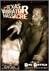 Ver The Texas Vibrator Massacre (HD) (Español) [flash] online (descargar) gratis.