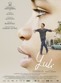 Ver Yuli (2018) (HDRip) [torrent] online (descargar) gratis.