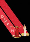 Ver Dumplin (2018) (HDRip) [torrent] online (descargar) gratis.