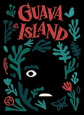 Ver Guava Island (2019) (HDRip) [torrent] online (descargar) gratis.