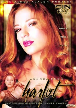 Ver Club Harlot (HD) (Español) [flash] online (descargar) gratis.