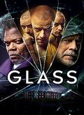 VerGlass (Cristal) (2019) (HDRip) [torrent] online (descargar) gratis.