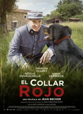 VerEl collar rojo (2018) (HDRip) [torrent] online (descargar) gratis.