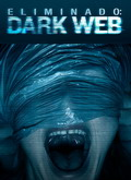 VerEliminado: Dark Web (2018) (HDRip) [torrent] online (descargar) gratis.