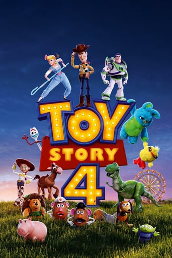 Ver Toy Story 4 (2019) (Cam) (Latino) [flash] online (descargar) gratis.