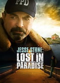 VerJesse Stone: Lost in Paradise (2015) (HDRip) [torrent] online (descargar) gratis.