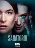 VerSanatorio - 1x03 - 04 (HDTV) [torrent] online (descargar) gratis.