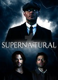 VerSobrenatural - 14x15 - 16 (HDTV) [torrent] online (descargar) gratis.