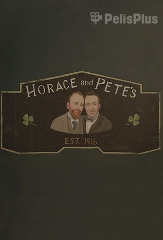 Ver Horace and Pete - 1x10 (2016) (360p) (Subtitulado) [flash] online (descargar) gratis.