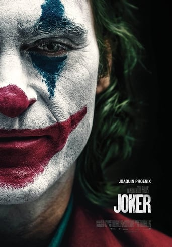 Ver Joker (2019) (Full HD 1080p) (Castellano) [flash] online (descargar) gratis.