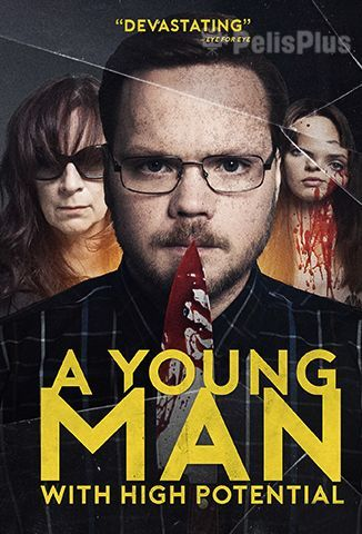 Ver A Young Man with High Potential (2018) (720p) (Subtitulado) [flash] online (descargar) gratis.