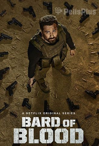 Ver Bard of Blood - 1x01 (2019) (720p) (Subtitulado) Online [streaming] | vi2eo.com