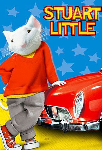 Ver Stuart Little (1999) (1080p) (Subtitulado) [flash] online (descargar) gratis.