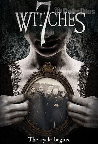 Ver 7 Witches (2017) (480p) (Subtitulado) [flash] online (descargar) gratis.