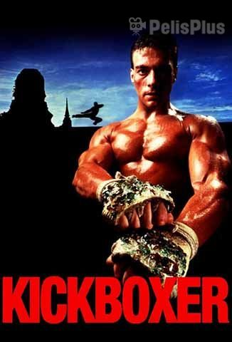 VerKickboxer (1989) (1080p) (latino) [flash] online (descargar) gratis.