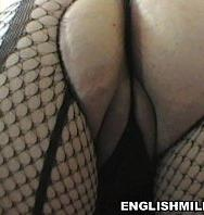 VerBig Ass English Milf Big Butt Workout In Pantyhose (Inglés) [flash] online (descargar) gratis.