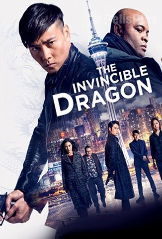 VerEl Dragón Invencible (2019) (720p) (subtitulado) [flash] online (descargar) gratis.