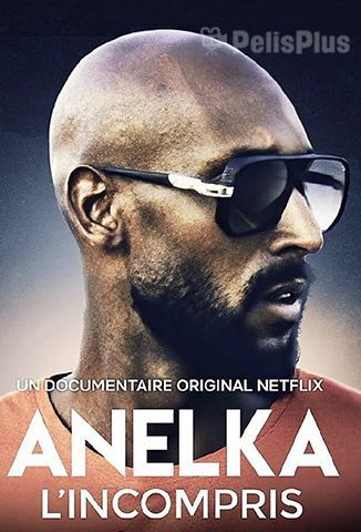 VerAnelka: Incomprendido (2020) (1080p) (latino) [flash] online (descargar) gratis.