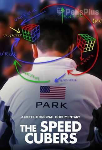 VerLos Speedcubers (2020) (1080p) (latino) [flash] online (descargar) gratis.