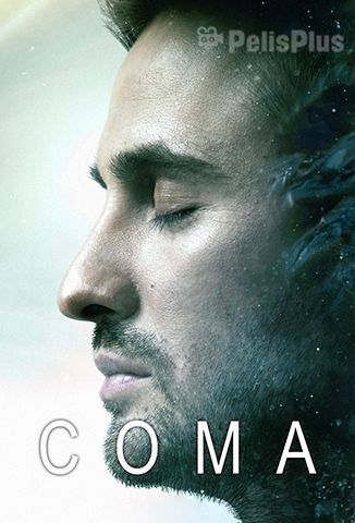 VerComa (2020) (720p) (subtitulado) [flash] online (descargar) gratis.