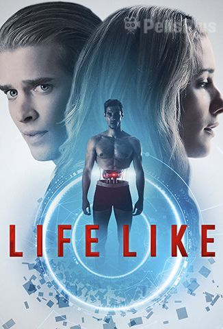 VerLife Like (2019) (1080p) (subtitulado) [flash] online (descargar) gratis.