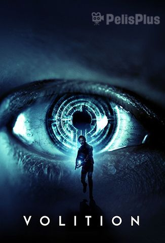 VerVolition (2019) (1080p) (subtitulado) [flash] online (descargar) gratis.
